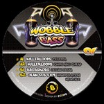 Wobble Bass 01