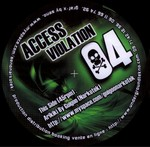 Access Violation 04 RP