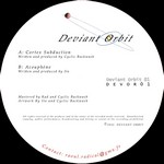 Deviant Orbit 01