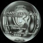 Happy System 01