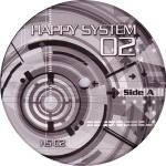 Happy System 02