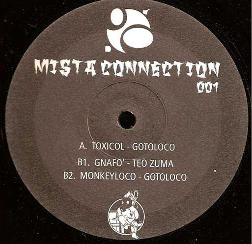Mista Connection 01