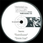 Panik Records 03