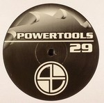 Powertools 29