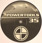Powertools 35