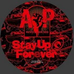 Stay Up Forever 94