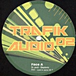 Trafik Audio 02