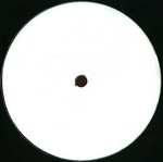 Da Putas Clan 01 TEST PRESS